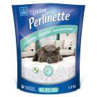 Litière Perlinette Sensible areia de sílica para gatos