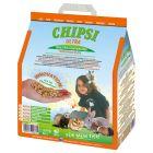 Litière pour rongeur et lapin Chipsi Ultra
