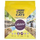 Litière PURINA Tidy Cats Nature Classic pour chat