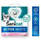 Litière Sanicat Zen pour chat