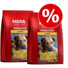 Lot Meradog Care High Premium pour chien