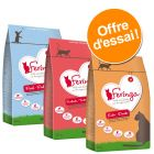 Lot mixte Feringa pour chat