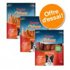 Lot mixte Rocco Chings Originals pour chien