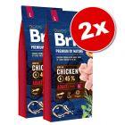 Lot Brit Premium