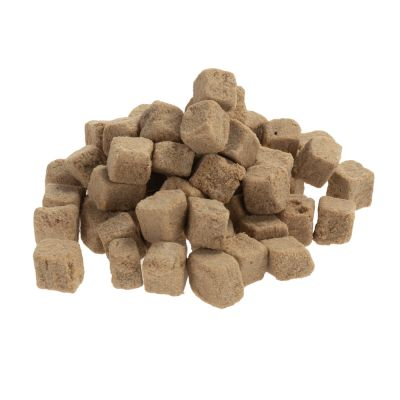 Lot découverte friandises Purizon 3 x 40 g