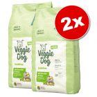 Lot Green Petfood pour chien