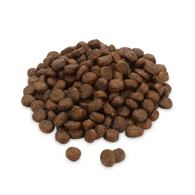 Lot Greenwoods 3 x 3 kg pour chat