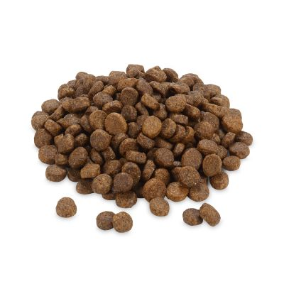Lot mixte Greenwoods 3 x 400 g pour chat