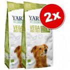 Lot Yarrah Bio pour chien