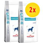 Lots économiques Royal Canin Veterinary Diet