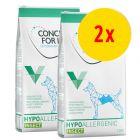 Lots économiques Concept for Life Veterinary Diet 2 x 12 kg