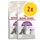 Lots économiques Royal Canin