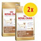 Lots économiques Royal Canin Breed