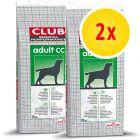 Lots économiques Royal Canin Club/Selection