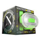 Luce di sicurezza Max & Molly Matrix Ultra LED