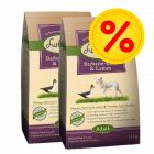 Lukullus Dry Dog Food Multibuy 2 x 10/15kg