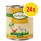 Lukullus Mixed Multibuy 24 x 800g
