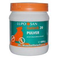 LUPOSAN Joint 20 Powder