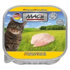 MAC's Cat in vaschetta 16 x 85 g