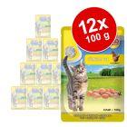 MAC's Cat portionspåse 12 x 100 g