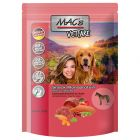 MAC´s DOG Mono Snack Pferd
