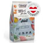 MAC's Superfood for Cats Adult Lachs & Forelle