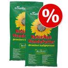 Markus Mühle Dry Dog Food Economy Packs