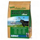 Markus-Mühle Black Angus Adult pour chien