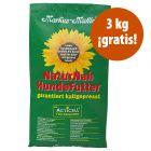Markus-Mühle 15 kg en oferta: 12 + 3 kg ¡gratis!