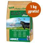 Markus-Mühle 15 kg en oferta: 14 + 1 kg ¡gratis!