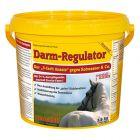 Marstall Darm-Regulator Aliment complémentaire pour cheval