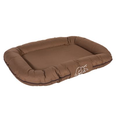 Materasso per cani Strong & Soft