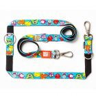 Max & Molly Little Monsters Multifunctional Lead