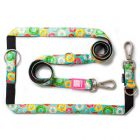 Max & Molly Multifunctional Donut Print Lead