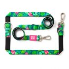 Max & Molly Tropical Multifunctional Lead