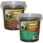 Míchané balení 2 x 540 g Caniland Soft Happen bez obilnin