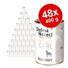 Megapakiet Dolina Noteci Premium Perfect Care Adult, 48 x 400 g