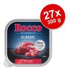 Megapakiet Rocco Classic tacki, 27 x 300 g