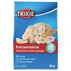 Menta gatta Trixie 20 g