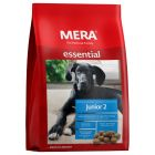 MERA essential High Premium Junior 2