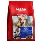 MERA essential Agility pour chien