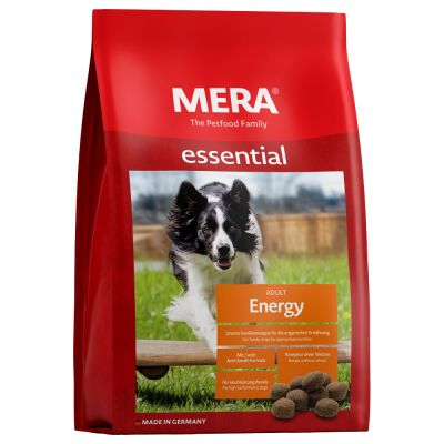 MERA essential Energy