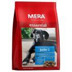 MERA essential Junior 2 pour chien