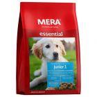 MERA essential Junior 1 pour chien