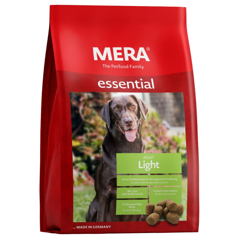 MERA essential Light
