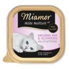 Miamor Mild Meal 6 x 100 g