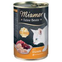 Miamor Feine Beute, 12 x 400 g