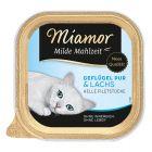 Miamor Mild Meal 6 x 100 g