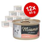 Miamor Paté 12 x 85 g