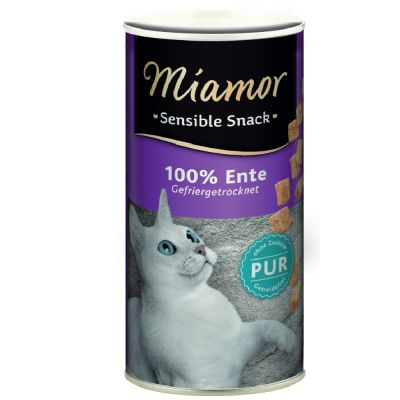 Miamor Sensible Snack pour chat